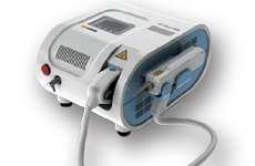 Tattoo Removal System