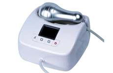 Mini Cavitation for Fat Reduce(Pandora Cavitation)